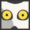 Leemur icono