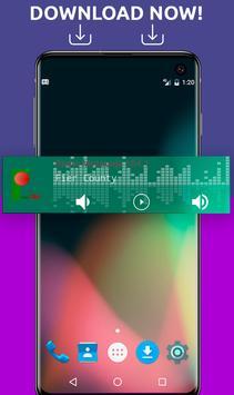 Free Bolivia Radio AM FM screenshot 5