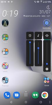 Shortcutter imagem de tela 3