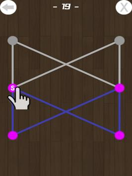 One touch Drawing Master screenshot 4