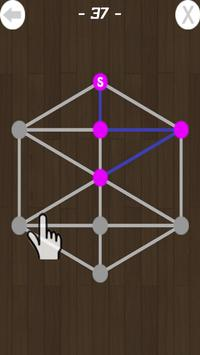 One touch Drawing Master screenshot 8