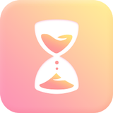 Time Diary
