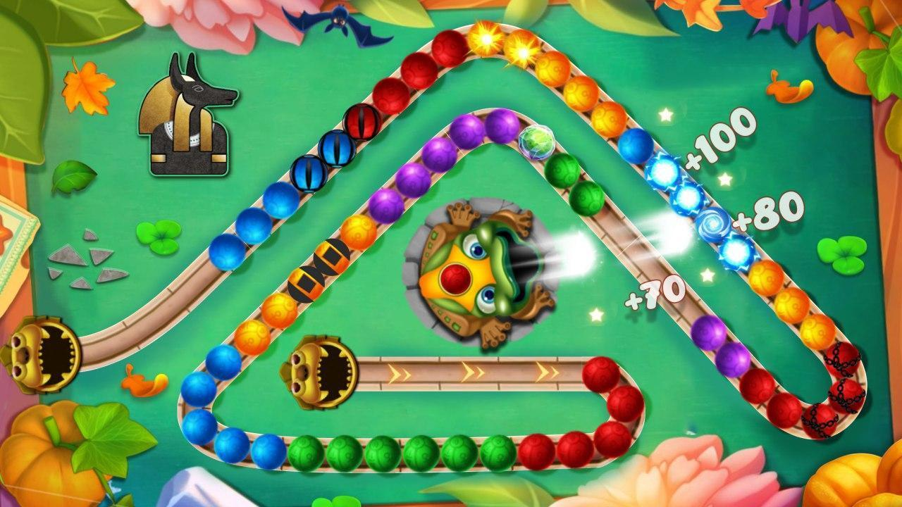 Marble Jungle 2020 For Android Apk Download