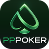 PPPoker icône