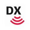 Leica DX Field Shield иконка