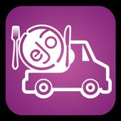 Lejoy  - 司机 icon
