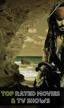 Tv Leon Flix & Movies poster
