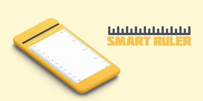 Smart Ruler screenshot 3