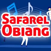KPOAAH GRATUIT TÉLÉCHARGER MP3 SAFAREL OBIANG