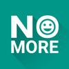 No More! ícone