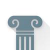 STOICO • Everyday Stoic Wisdom icono