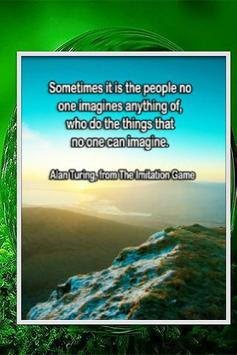 Don't Lose Hope Quotes screenshot 12