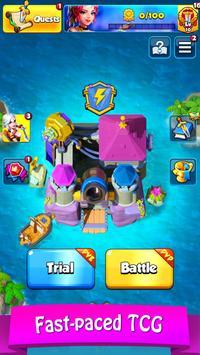 Duel Heroes screenshot 4