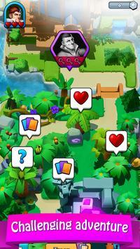 Duel Heroes screenshot 2