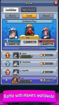 Duel Heroes screenshot 3