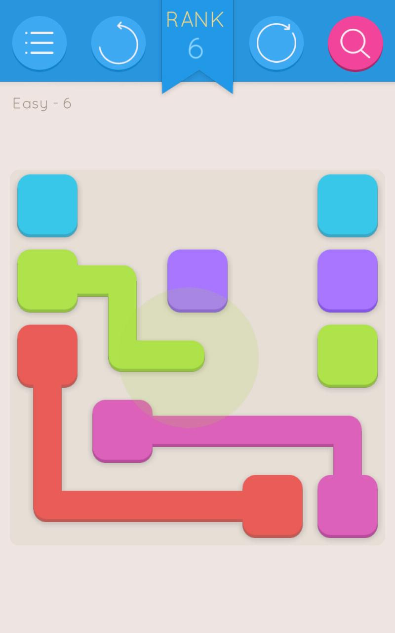 Puzzlerama for Android - APK Download