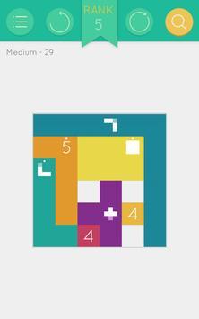 Puzzlerama スクリーンショット 12