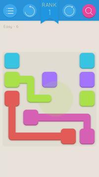 Puzzlerama スクリーンショット 1