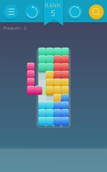 Puzzlerama スクリーンショット 8