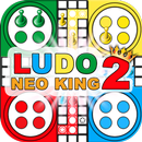 Ludo Neo King 2 APK Android