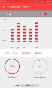 Gramophone Player screenshot 4
