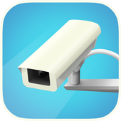 Speed Camera Radar v3.1.28 (Pro) (Unlocked) (9.2 MB)