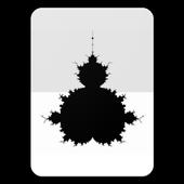Mandelbrot Set Viewer icon