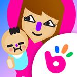 APK Boop Kids – Educazione smart e giochi per bambini
