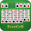 FreeCell-icoon
