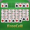 FreeCell ikona