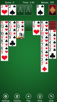 Solitaire0