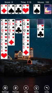 Solitaire16