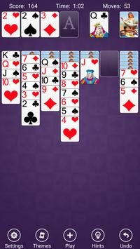 Solitaire10