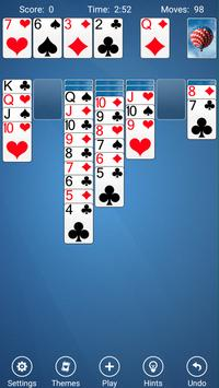 Solitaire11