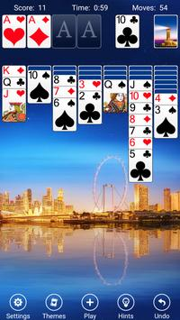 Solitaire20