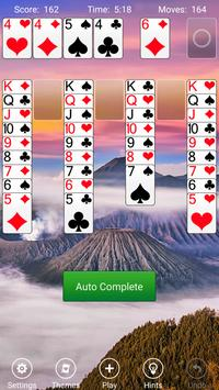 Solitaire6