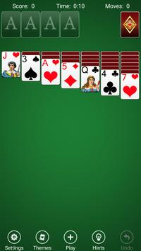 Solitaire7