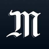 Le Monde | Actualités en direct v8.15.3 (Subscribed)