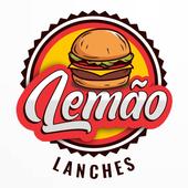 Lemão Lanches icon