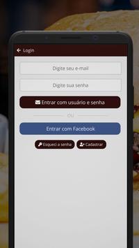 Lemão Lanches screenshot 1