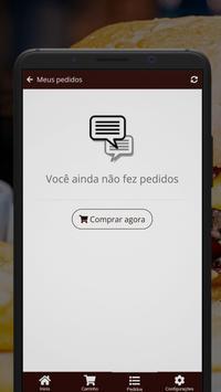 Lemão Lanches screenshot 3