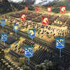 Clash of Empire أيقونة