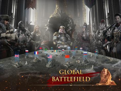 Clash of Empire screenshot 6