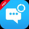 SMS Auto Reply - Autoresponder- Auto SMS Messages 아이콘
