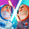 Mega Tower - Casual tower defense game icon