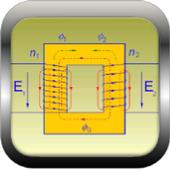 Calculation Transformers icon
