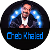cheb khaled discographie mp3 torrent