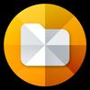 Arquivos Moto ícone