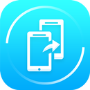 CLONEit - Batch Copy All Data APK Android
