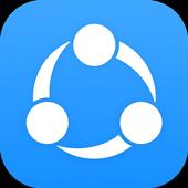 ikon SHAREit